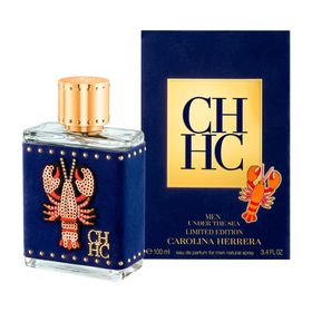 CH-Under-The-Sea-Carolina-Herrera-Eau-De-Parfum-Masculino
