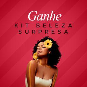 Ganhe-Kit-Beleza-Surpresa
