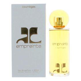 Empreinte-De-Courreges-Eau-De-Parfum-Feminino