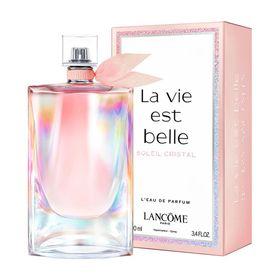 La-Vie-Est-Belle-Soleil-Cristal-De-Lancome-Eau-De-Parfum-Feminino