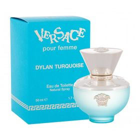 Versace-Dylan-Turquoise-Eau-De-Toilette-Feminino