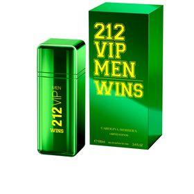 212-VIP-Wins-De-Carolina-Herrera-Masculino-Eau-De-Parfum-Masculino