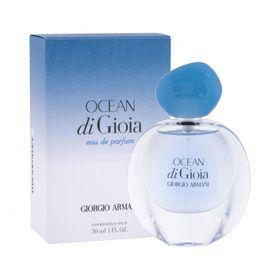 Ocean-Di-Gioia-De-Giorgio-Armani-Eau-De-Parfum-Feminino