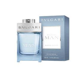 Bvlgari-Man-Glacial-Essence-De-Bvlgari-Eau-De-Parfum-Masculino