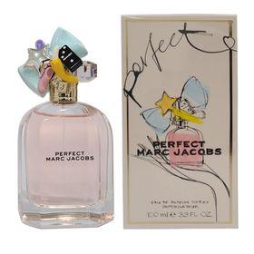 Perfect-Marc-Jacobs-Eau-De-Parfum-Feminino