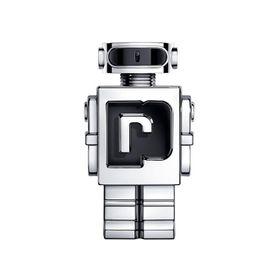 Phantom-Paco-Rabanne-Eau-De-Toilette-Masculino