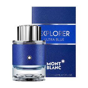 Explorer-Ultra-Blue-De-Mont-Blanc-Eau-De-Parfum-Masculino