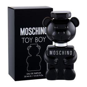 Toy-Boy-De-Moschino-Eau-De-Parfum-Masculino