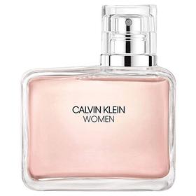 Woman-De-Calvin-Klein-Eau-De-Parfum-Feminino
