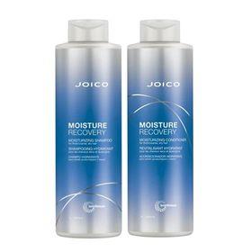 Kit-Joico-Moisture-Recovery-Duo--2-Produtos--1-Litro-Cada