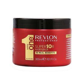 Revlon-Professional-Uniq-One-All-In-One-Supermask-Mascara-De-Tratamento