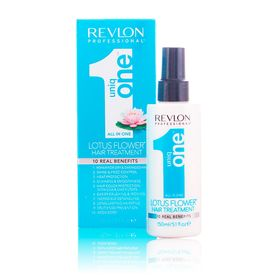 Revlon-Uniq-One-All-In-One-Lotus-Flower-Hair-Treatment-Leave-In