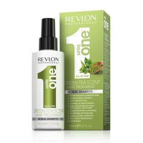 Revlon-Uniq-One-Green-Tea-Scent-Hair-Treatment-Leave-In