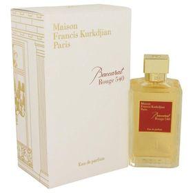 Baccarat-Rouge-540-Maison-Francis-Kurkdjian-Eau-De-Parfum-Feminino.jpg