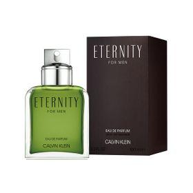 Eternity-de-Calvin-Klein-Eau-de-Parfum-Masculino-100-Ml