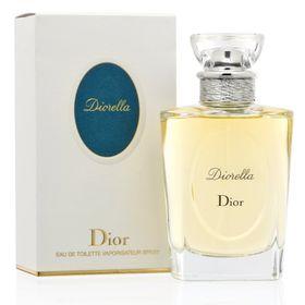 Diorella-De-Christian-Dior-Eau-De-Toilette-Feminino